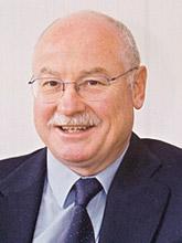 Profilbild: Martin Hüfner