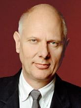 Profilbild: Matthias Horx