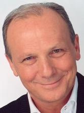 Profilbild: Michael Harles