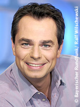 Profilbild: Michael Sporer