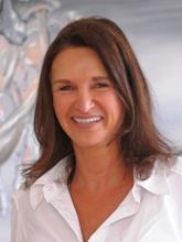 Profilbild: Dr. Mokka Müller