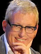 Profilbild: Oswald Metzger