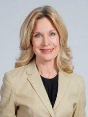Dr. Melinda Crane