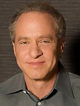 Profilbild: Ray Kurzweil