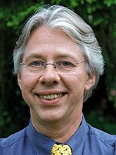 Profilbild: Prof. Dr. Claudius A. Schmitz