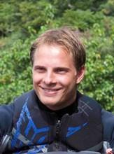 Profilbild: Sebastian Steudtner