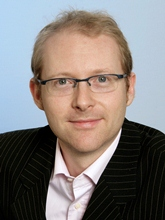 Ulrich Ueckerseifer