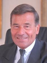 Profilbild: Wolfgang Grupp