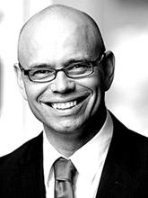 Profilbild: Wolfram Wördemann